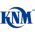 KNM Group