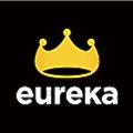 Eureka Productions