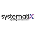 Systematix logo