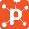Powr of You logo
