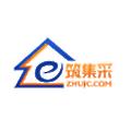 Zhujc logo