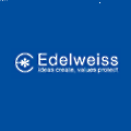 Edelweiss Multi Strategy Funds