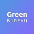 Greenbureau logo