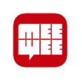 MEEWEE ApS logo