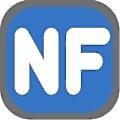 Nettfunder logo