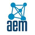 AEM Algorithm logo
