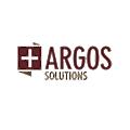 Argos Solutions