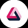Reflow Hub logo