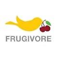Frugivore logo