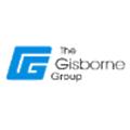 The Gisborne Group