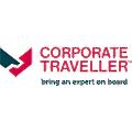 Corporate Traveller Canada