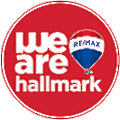 Remax Hallmark Realty