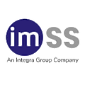 Integra Micro Software Services logo