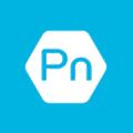 Precision Nutrition logo