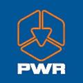Paull & Warner Resources