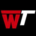 Wastech logo