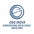 OEG India logo