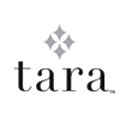 Tara Jewels logo