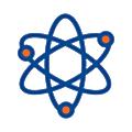Fission Labs logo
