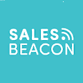 Sales Beacon logo
