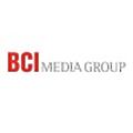 BCI Media Group