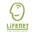 Lifenet Insurance logo