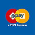 VNPT EPay logo