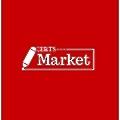 CertsMarket logo