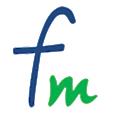 FinMechanics logo