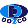 DOZCO logo