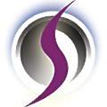 Spiro Solutions logo