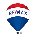 RE/Max Integra