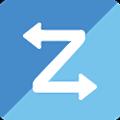 ZapInfo logo