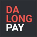 DalongPay logo