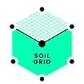 Soil Grid