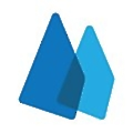 Letyourboat logo