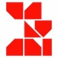 Valtari logo