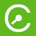 anyCars logo