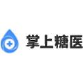 Zhiyun Health