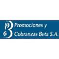 Promociones y Cobranzas Beta logo