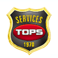 Tops Security