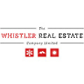 Whistler Real Estate logo