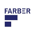 Farber Group