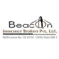 Beacon Insurance Brokers logo