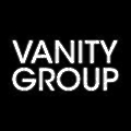 Vanity Group