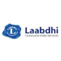 Laabdhi logo