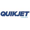 Quikjet logo