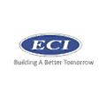 ECI Engineering & Construction Company logo
