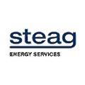 STEAG Energy Services logo