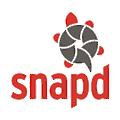 Snapd logo